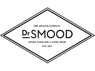 Dr. smood